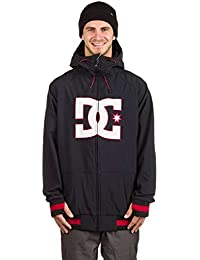 DC Shoes Spectrum Veste Homme