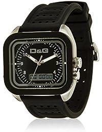 20bd52f9abf8 Amazon.fr   Dolce Gabbana - Ajouter les articles non en stock   Montres