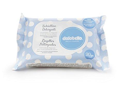 cicciobello-voglia-di-tenerezza-salviettine-detergenti-delicate-bianco-confezione-da-20-pezzi
