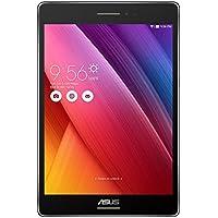 Asus Zenpad Z580CA-1A043A Tablet Computer [Importato dall'unione