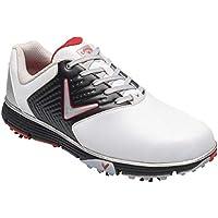 Callaway Chev Mulligan S, Zapatillas de Golf para Hombre