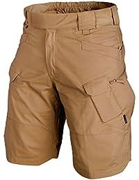 "Helikon Urban tactique Shorts 12"" Coyote"