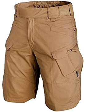 Helikon Urban Tactical Shorts 12