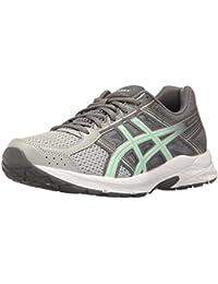 b331dd0f5d98 ASICS Women s Shoes Online  Buy ASICS Women s Shoes at Best Prices ...