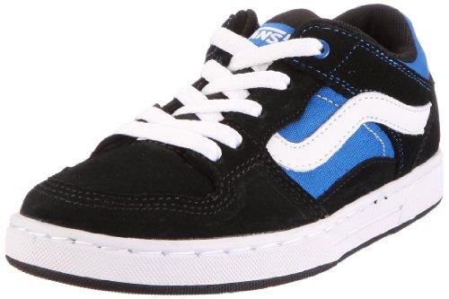 vans-baxter-vmaxy61-sneaker-ragazzo-blu-bleu-black-blue-39
