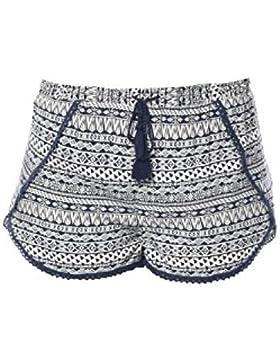 Deeluxe - Pantalón corto - para niña