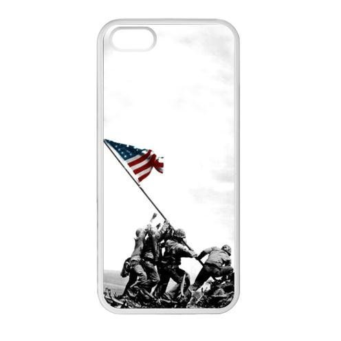 united-states-marine-corps-in-iwo-jima-usmc-apple-iphone-5-or-5s-tpu-laser-technology-case-cell-phon