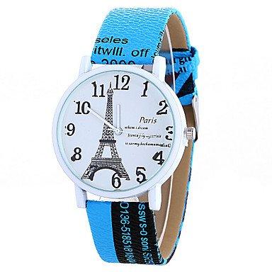 womens-fashion-analog-eiffel-tower-ladies-christmas-display-strap-bohemia-quartz-wrist-watch