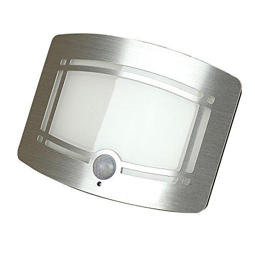 led-luz-lampara-de-pared-aluminio-luz-automatica-de-movimiento-sensor-lampara-nocturna-para-cuarto-d