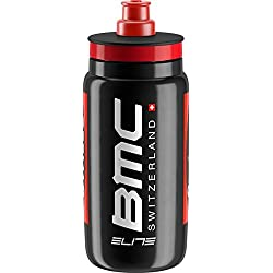 Elite Bidon FLY Teams 2018 BMC 550ML