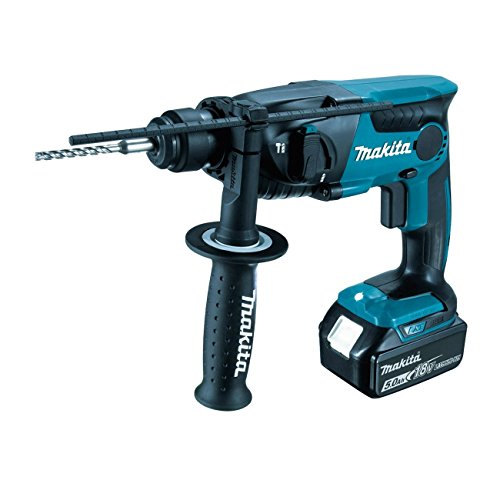 MAKITA 0088381813778 martillo ligero