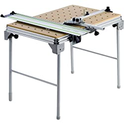 Festool MFT/3 Table multifonctions