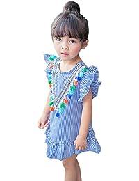 9cf7c257b579c Turkey Princess Dress for 2-7 Years Old