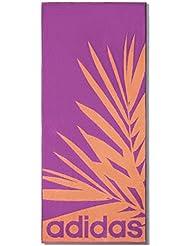 adidas toalla de deportes de playa de 70cm/160cm