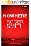 Nowhere (English Edition)