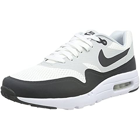 Nike Air Max 1 Ultra Essential Zapatillas de running, Hombre