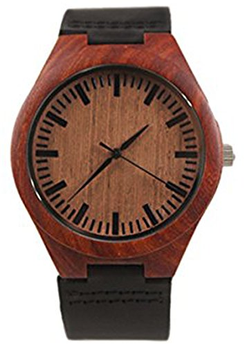 woody-watch-red-sandalwood-mens-wooden-wristwatch-with-black-genuine-leather-strap-japanese-quartz