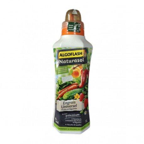 engrais-universel-fruits-et-legumes-naturasol-1l