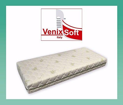 materasso-venixsoft-memory-foam-effetto-massaggiante-singolo-80x190-con-7-zone-a-portata-differenzia