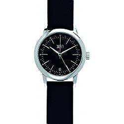 Xen Uhr XQ0023