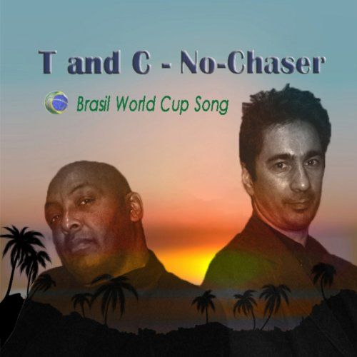 Brasil World Cup Song Cup Online