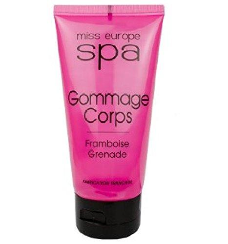 gommage-corps-framboise-et-grenade