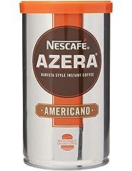 NESCAFÉ Azera Americano Instant Coffee, 100 g
