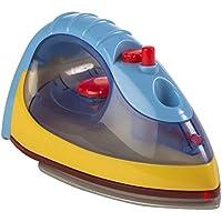 Playgo - Plancha eléctrica infantil (ColorBaby 42037)