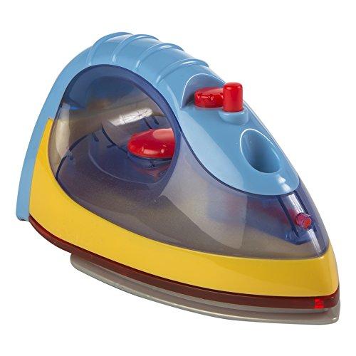 PlayGo - Plancha con luz y sonidos 42037