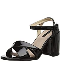 Fit Suchergebnis Damen Auf FürWide Shoes Sandalen LVpGSUzqM