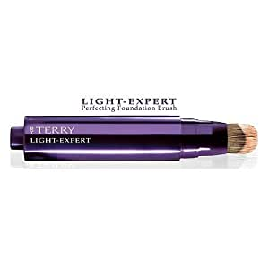 BY TERRY Light-Expert - Perfecting Foundation Brush, #3 Honey Light, 17.5 ml by By Terry
