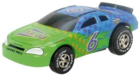 Darda 50362–Pontiac Vert, env. 7,5cm