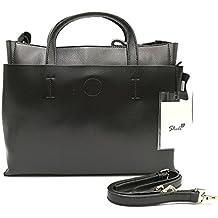 SHELI - moda donna - Couture Diaper Bags