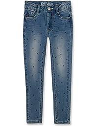 Sanetta Mädchen Jeans