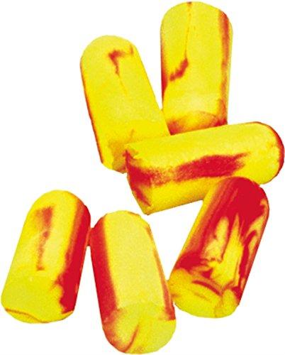 3m-e-a-r-ear-soft-gehorschutzstopsel-snr-36-db-a-yellow-neons-blasts-250-paar-im-beutel