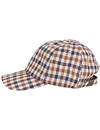 56fa626f7ca0 Amazon.fr   casquette - Aquascutum   Vêtements