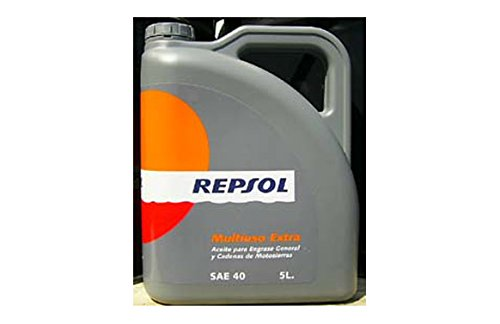 aceite-repsol-multiuso-extra-rp301e55