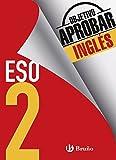 Objetivo aprobar Inglés 2 ESO: Edición 2016 (Castellano - Material Complementario - Objetivo...