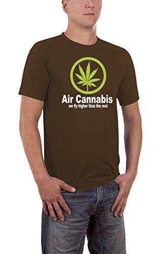 touchlines-air-cannabis-we-fly-higher-slimfit-camiseta-de-manga-corta-tallas-s-xxl-varios-colores-ma