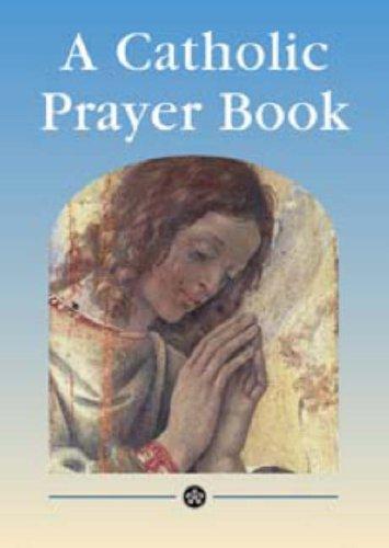 A-Catholic-Prayer-Book-CTS-devotions-and-prayer-books