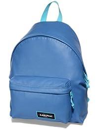 Eastpak EK62055E Padded Pak'r - Mochila, color azul