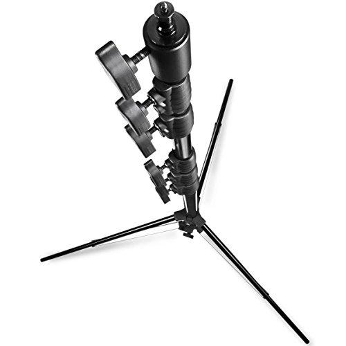 Buy Walimex 600cm AIR Jumbo Light Tripod