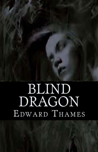 Blind Dragon: Volume 1
