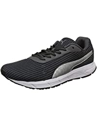 eddcdcea733 Puma Shoes  Buy Puma Shoes For Men online at best prices in India ...
