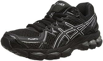 Asics Gel-kayano 21, Chaussures de Running Entrainement Femme