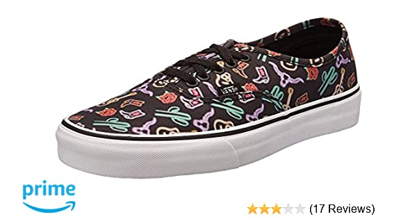 09590d7e19 Vans Unisex Authentic Sneakers  Buy Online at Low Prices in India ...