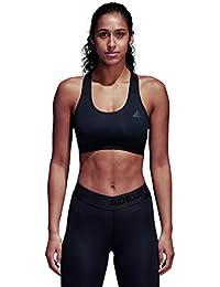 Amazon.fr   adidas - Soutiens-gorge de sport   Sous-vêtements de ... 82cd1d2e2c4