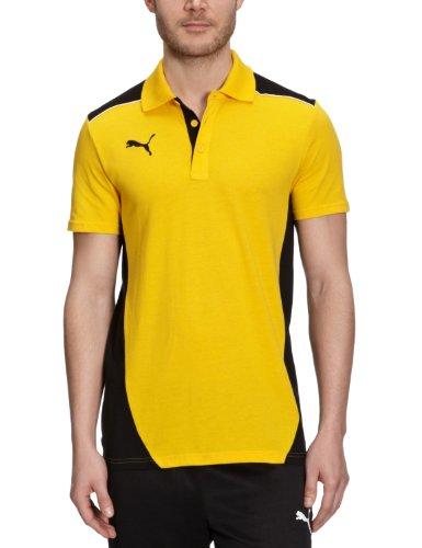 Puma Foundation Men's Polo Shirt