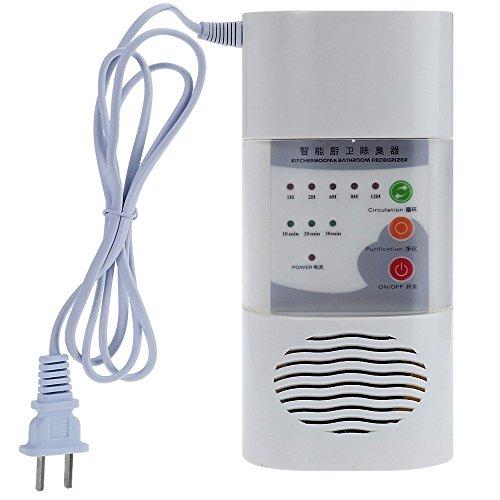 aria-ozonizzatore-purificatore-daria-per-casa-deodorante-dellozono-ionizzatore-generatore-di-sterili