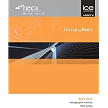 Managing Reality: Managing the Contract